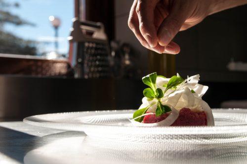 alex-astegiano-aitardì-ristorante
