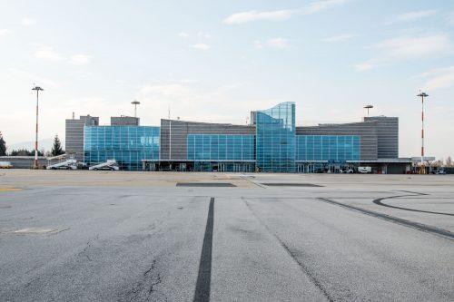 alex-astegiano-airport