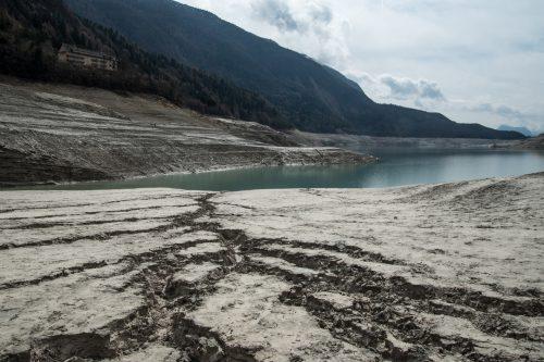 Lago di Molveno_10