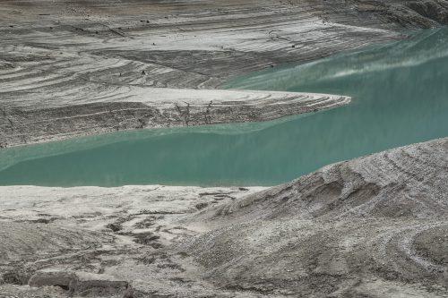 Lago di Molveno_11