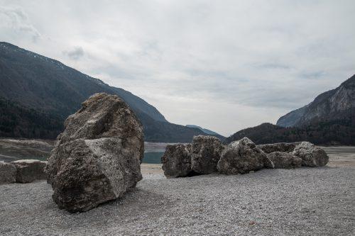 Lago di Molveno_2