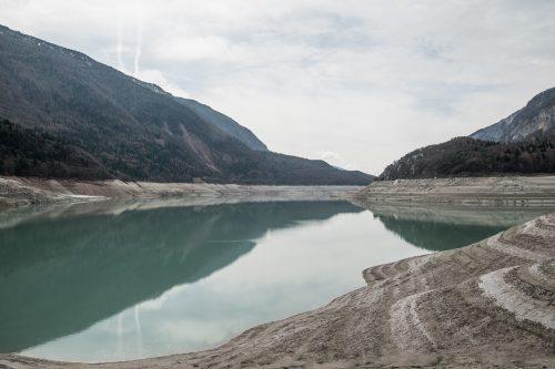 Lago di Molveno_4