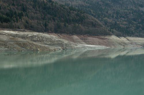 Lago di Molveno_5