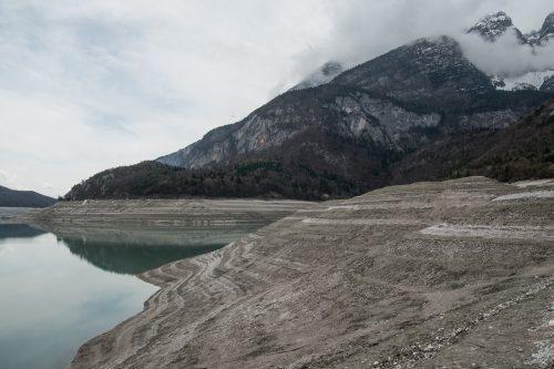 Lago di Molveno_6