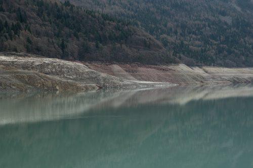 Lago di Molveno_7