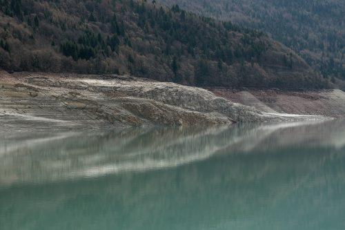 Lago di Molveno_9