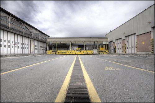 Train factory 04
