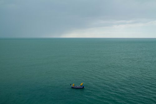 alex-astegiano-agrigento-scala-turchi-pesca