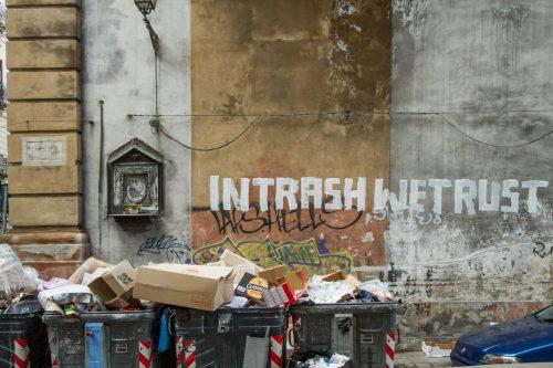 alex-astegiano-palermo-trash
