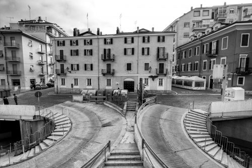 alex-astegiano-piazza-boves-cuneo