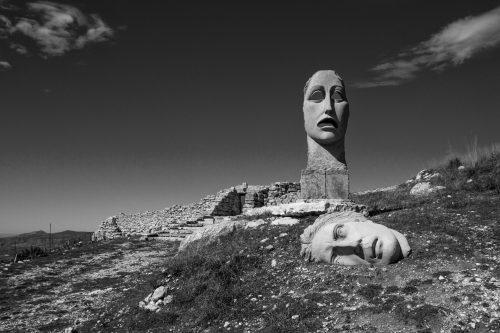 alex-astegiano-teatro-andromeda