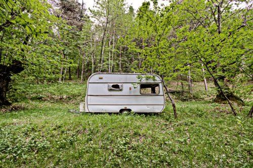 alex-astegiano-wood-camping