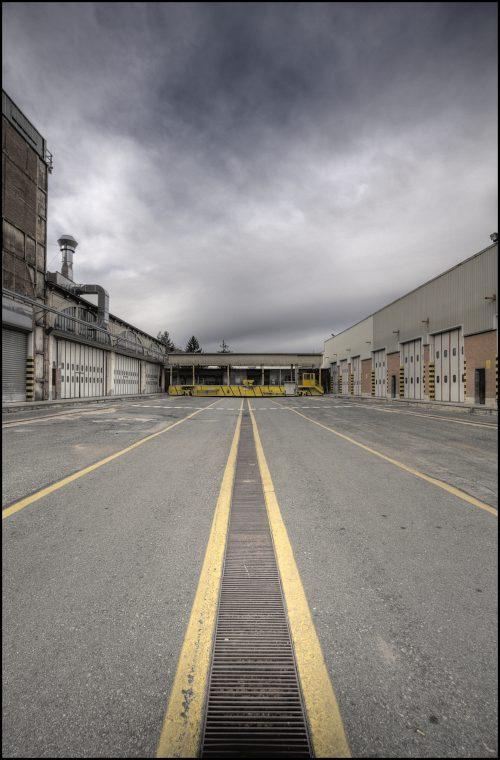 train factory 03
