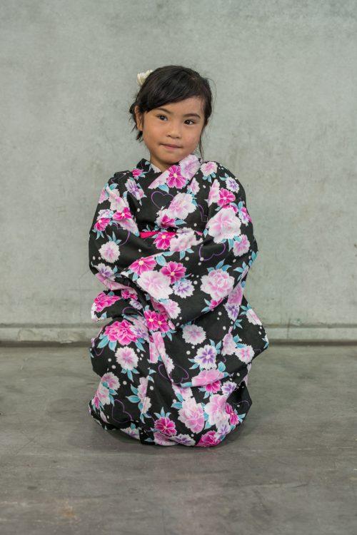 Sonoko Inove - Japan